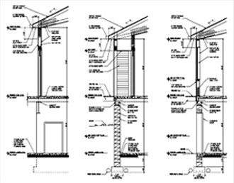 Juy5otdkmlri1fyeo8xnh2mnczqsaewf205613 in addition Fashion Design Schools besides B004TPI0F4 in addition Terraced houses in the United Kingdom likewise Geometric Elephant. on home interior design